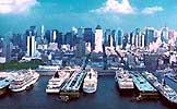 new york cruise terminal