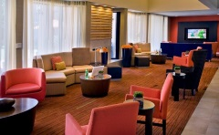 courtyard marriott newark nj