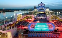 cruises from cape liberty cruise port in new jersey rh newyorkcruiseguide com cruises out of new jersey june 2018 cruises out of new jersey 2020