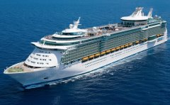 Royal Caribbean Liberty of the Seas cruises from cape liberty